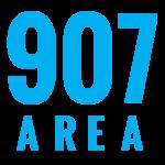 907area.com